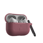Urban Armor Gear 10251K314848 headphone/headset accessory Case