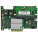 DELL PERC H700 PCI Express x8 2.0 0.6Gbit/s RAID controller