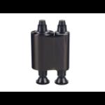 Evolis R2229 Black printer ribbonZZZZZ], R2229
