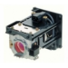 NEC WT61LPE projector lamp 275 W