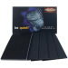 be quiet! Noise Absorber Kit, Universal Midi