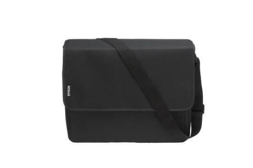 Epson Soft Carry Case - ELPKS68