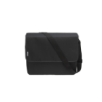 Epson Soft Carry Case - ELPKS68 projector case