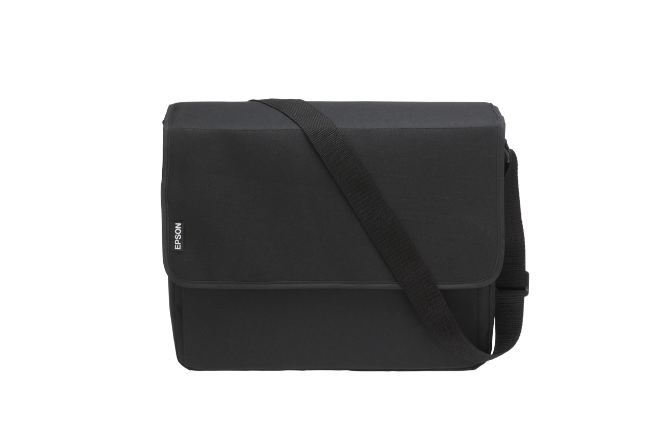 Epson Soft Carry Case - ELPKS68