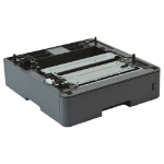 Brother LT-5500 tray/feeder Auto document feeder (ADF) 250 sheets