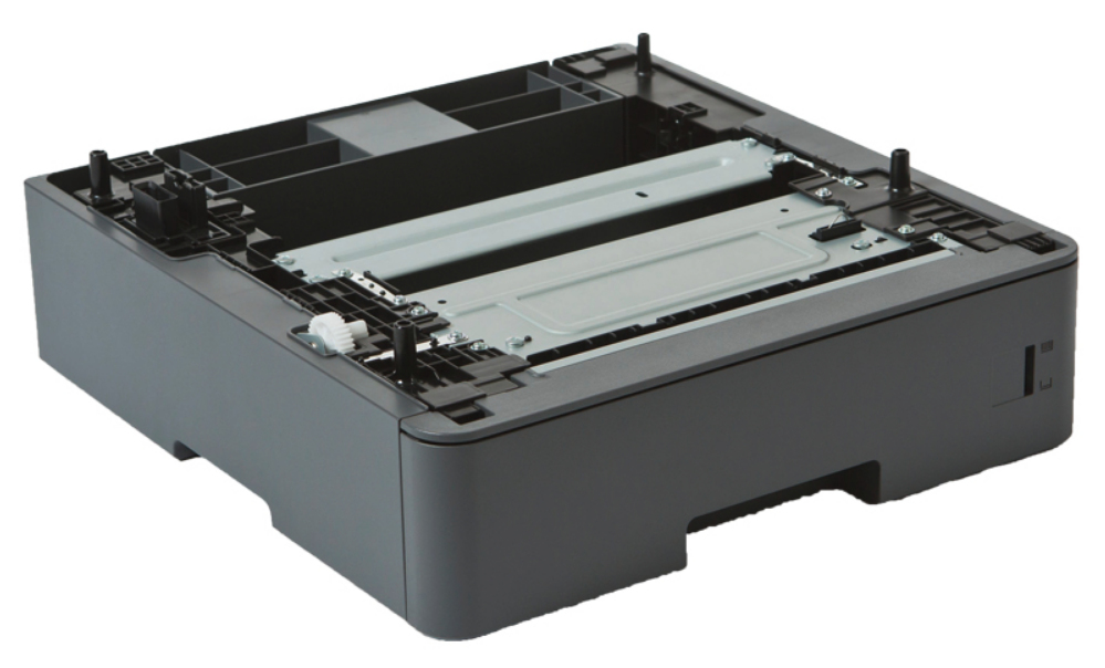 Brother lt 5500 auto document feeder adf 250sheets 369 for Brother hl l2380dw document feeder