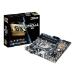 ASUS B150M-A/M.2 Intel B150 LGA1151 Micro ATX