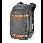 Lowepro Whistler Backpack 350 AW II Grey