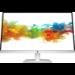 """HP 32f 80 cm (31.5"""") 1920 x 1080 pixels Full HD Black"""