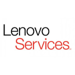 Lenovo 5WS0T36125 warranty/support extension