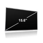 "MicroScreen 15.6"" LCD CCFL Display"