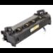 OKI 44565806 Fuser kit