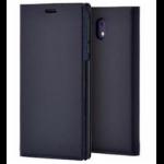 Nokia Slim Flip Cover CP-303 funda para teléfono móvil Libro Azul