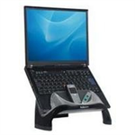 Fellowes Smart Suites Laptop Riser