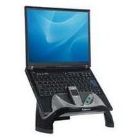 Smart Suites Laptop Riser - 8020201