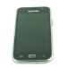 Samsung GH97-12371A mobile telephone part