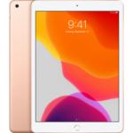 Apple iPad 128 GB 3G 4G Gold