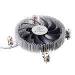 Silverstone SST-NT07-115X Chipset Cooler