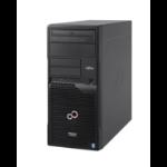 Fujitsu PRIMERGY TX1310 M1 3.3GHz E3-1226V3 209W Tower server