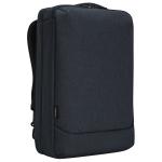 Targus Cypress backpack Navy