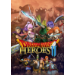 Nexway DRAGON QUEST HEROES™ II Explorer's Edition vídeo juego PC Básica + DLC Español