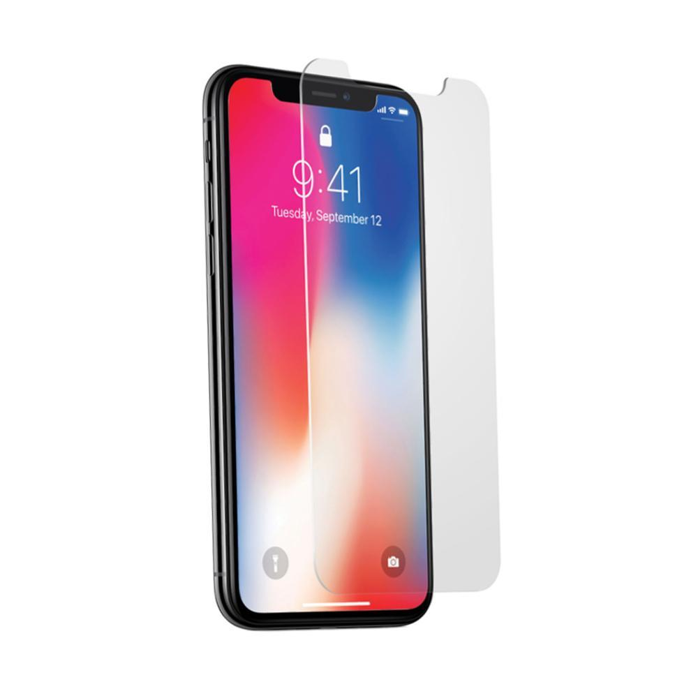 NVS Atom Glass for iPhone X/Xs 0.33mm 2.5D