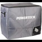 Generic Insulated Fridge Bag for 30L Powertech Fridge