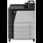 HP LaserJet M855xh Colour 1200 x 1200 DPI A3