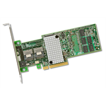 IBM 4-port 6Gb/s SAS Internal SAS interface cards/adapter