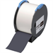 Epson C53S634007 (RC-T5BNA) Ribbon, 50mm x 15m