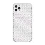 "Incipio KSIPH-132-SFPRL mobile phone case 16.5 cm (6.5"") Cover Multicolour"