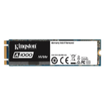 Kingston Technology A1000 480GB M.2 PCI Express