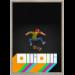 Nexway OlliOlli vídeo juego PC Básico Español