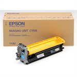 Epson C13S051193 (1193) Drum kit, 30K pages