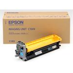 Epson C13S051193 (1193) Drum kit, 30K pages