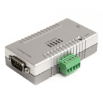 StarTech.com ICUSB2324852 interface cards/adapter