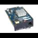 Netgear NMVDSLA-10000S network switch module
