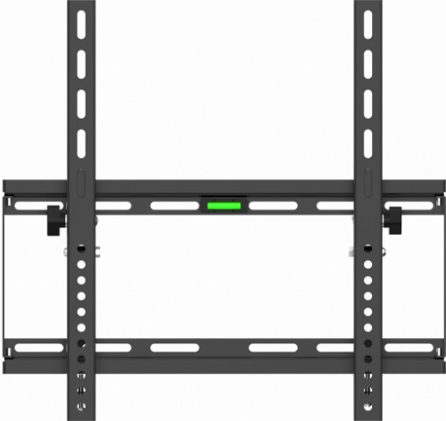 "Vision VFM-W4X4TV flat panel wall mount 139.7 cm (55"") Black"