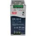 Trendnet TI-S24048 v1.0R componente de interruptor de red Sistema de alimentación