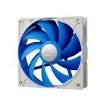 DeepCool UF120 Computer case Fan