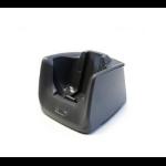 Unitech 5000-602902G Active holder Black holder