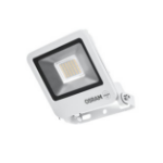 Osram Endura Outdoor wall lighting White