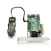 HP SmartArray 462832-B21 RAID controller