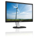 Philips Brilliance LED-backlit LCD monitor 272S4LPJCB/00