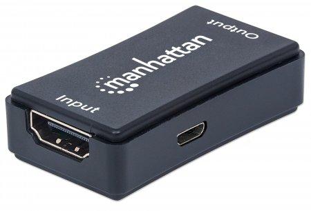 HDMI 1080p Repeater
