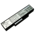 ASUS 70-NXH1B1000Z rechargeable battery