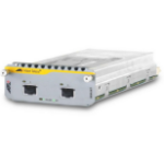 Allied Telesis AT-XEM-2XS SFP+ 10000Mbit/s network transceiver module
