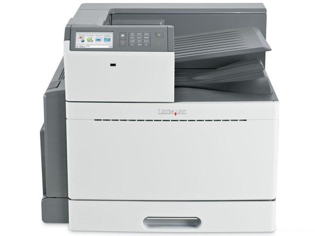 Lexmark C950DE Colour 1200 x 1200DPI A3