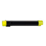 Xerox 006R01514 Toner yellow, 15K pages