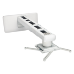 Viewsonic PJ-WMK-305 project mount Wall White